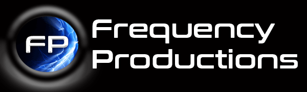 Frequency Productions
